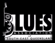 Queensland Blues logo