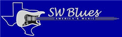 Southwest Blues logo